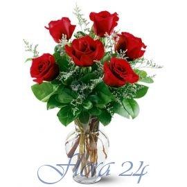 Доставка цветов по могилёвской области где купить красивые розы киев